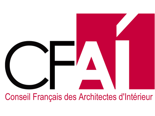la formation d architecte d int rieur l cole de design nantes atlantique reconnue par le cfai. Black Bedroom Furniture Sets. Home Design Ideas